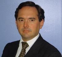 François Bonnafy