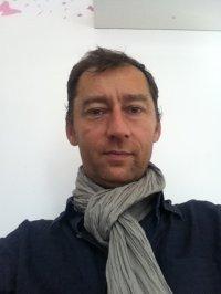 Ludovic Dobrowolski