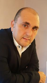 Michael Latona