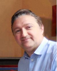 Bruno Donnet