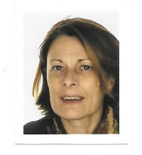Claudine Kister