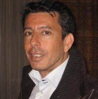 Mostafa Samid
