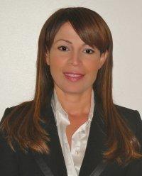 Touria David