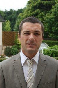 Olivier Robin