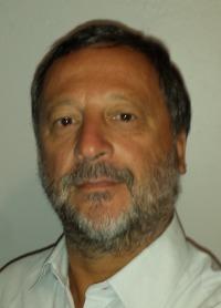 Serge Cusey