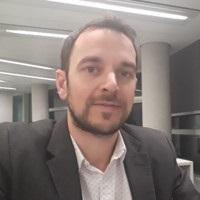 Nicolas COMTAT