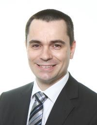 Michel Condemine