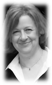 Florence Ensminger