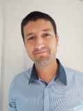David Delvinquière