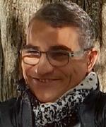 Pascal SBAI