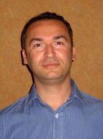 Yoann Gordien