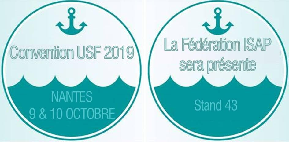 logo-isap-Nantes-2019