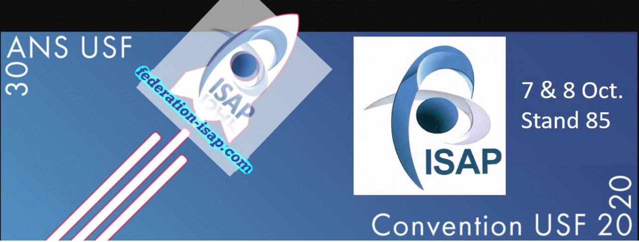 logo-usf-bdx-20
